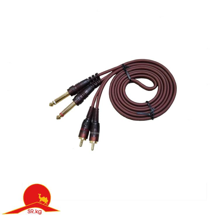Купить Купить Aux кабель