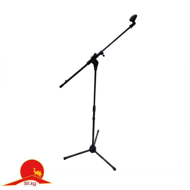 Стойка для микрофонов купить