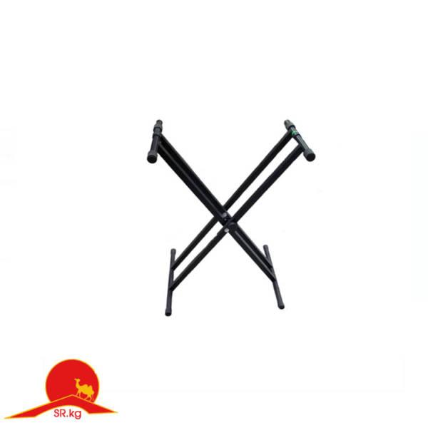 Купить стойку для синтезатора в Бишкеке