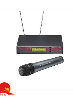 Купить микрофон