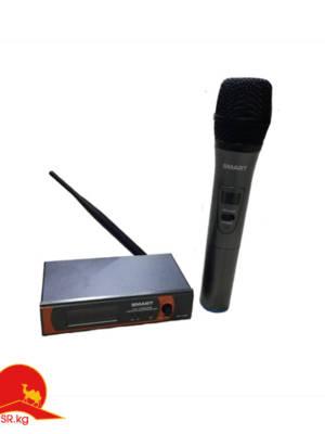Дистанционный микрофон Smart SM-102