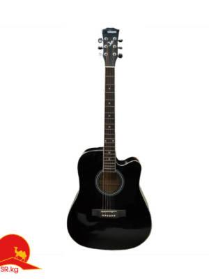 гитара бишкек
