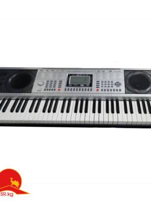синтезатор купить